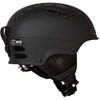 Sweet Protection Igniter Helmet Dirt Black